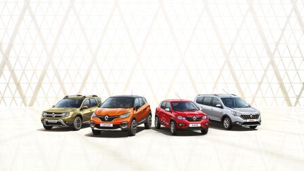 Renaultcars